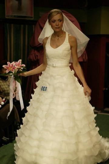pokazy mody suknie ślubne i garnitury, pokaz mody ślubnej, najnowsze kolekcje, najmodniejsze suknie i garnitury