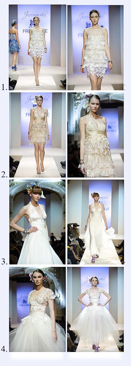 suknie ślubne, suknia ślubna